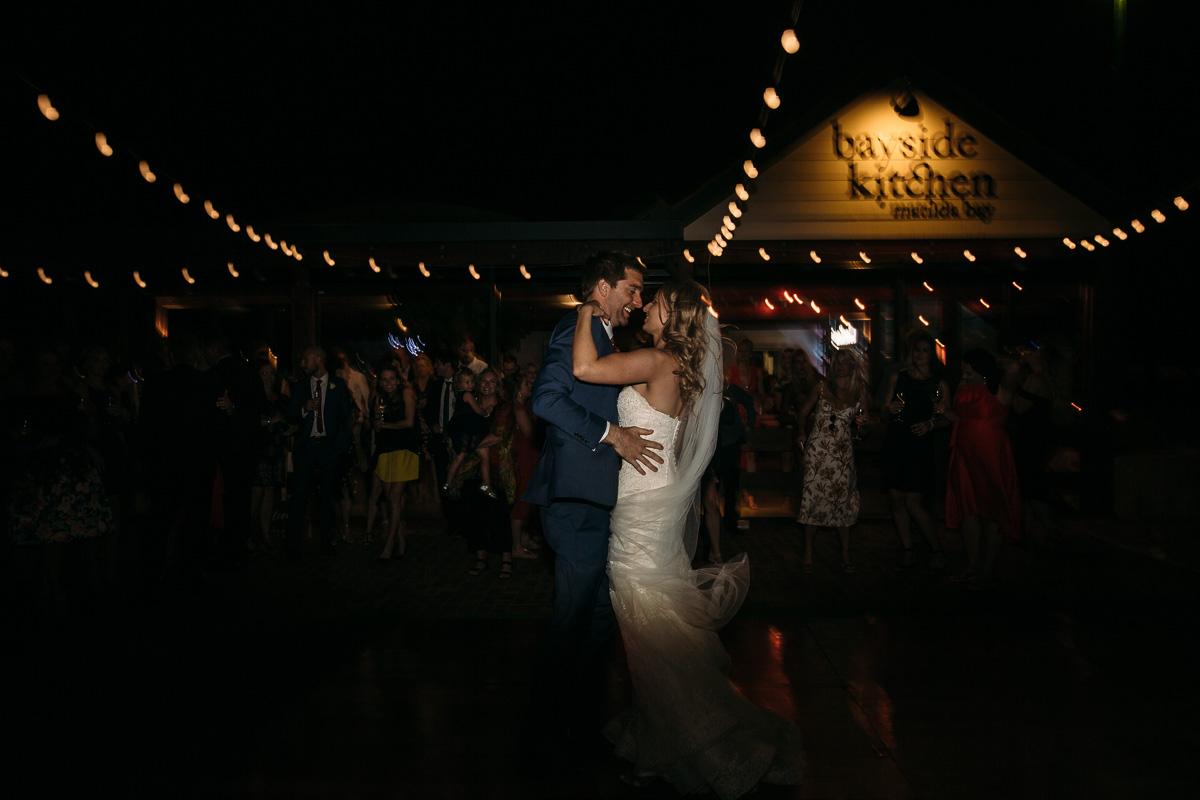 Peggy Saas-Perth Wedding Photographer-Matilda Bay Wedding-181.jpg