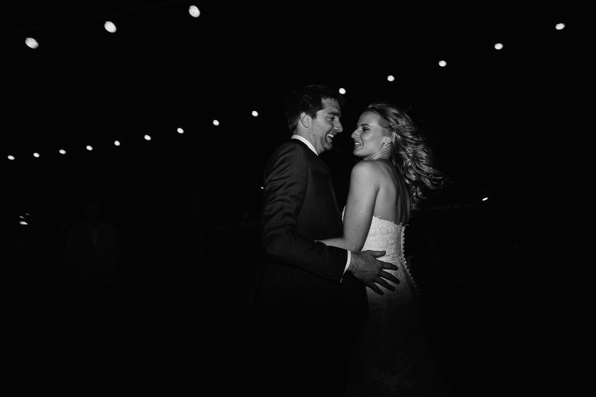 Peggy Saas-Perth Wedding Photographer-Matilda Bay Wedding-183.jpg
