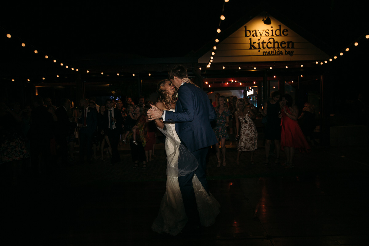 Peggy Saas-Perth Wedding Photographer-Matilda Bay Wedding-182.jpg
