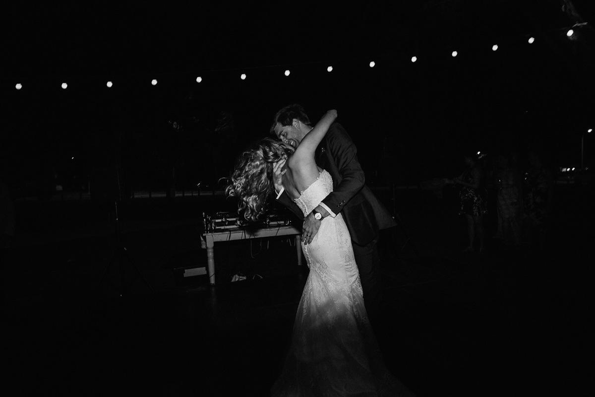 Peggy Saas-Perth Wedding Photographer-Matilda Bay Wedding-184.jpg