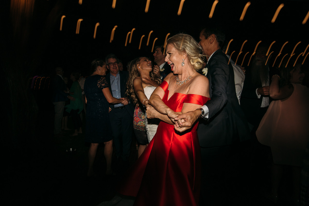 Peggy Saas-Perth Wedding Photographer-Matilda Bay Wedding-189.jpg