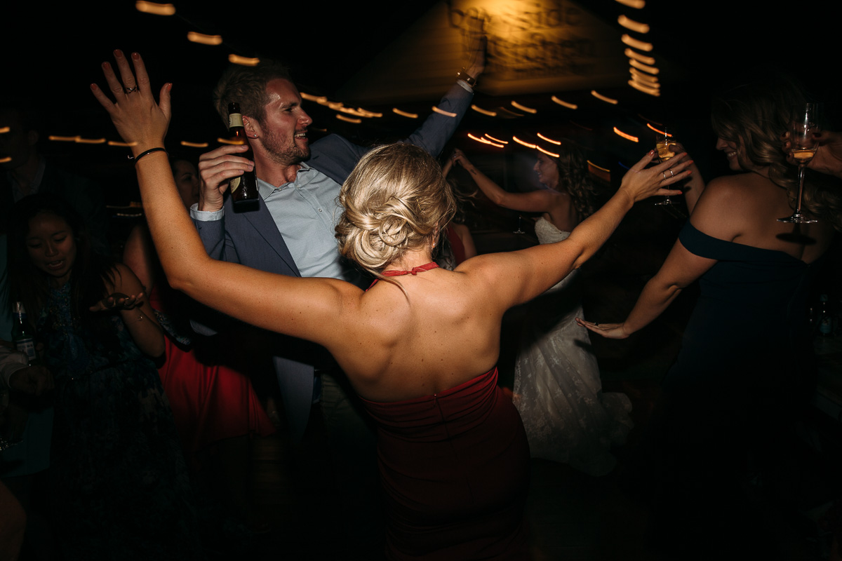 Peggy Saas-Perth Wedding Photographer-Matilda Bay Wedding-190.jpg