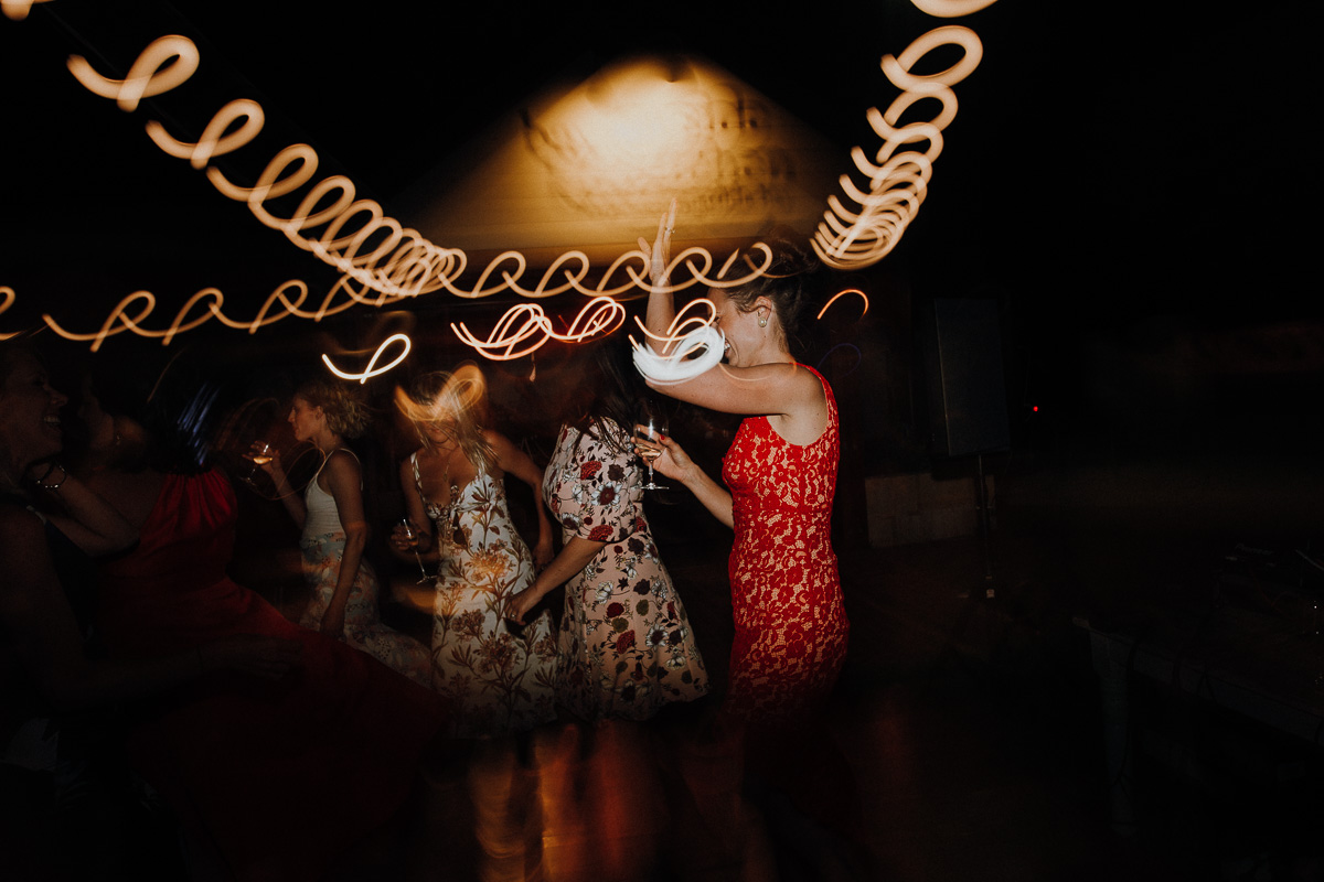 Peggy Saas-Perth Wedding Photographer-Matilda Bay Wedding-195.jpg