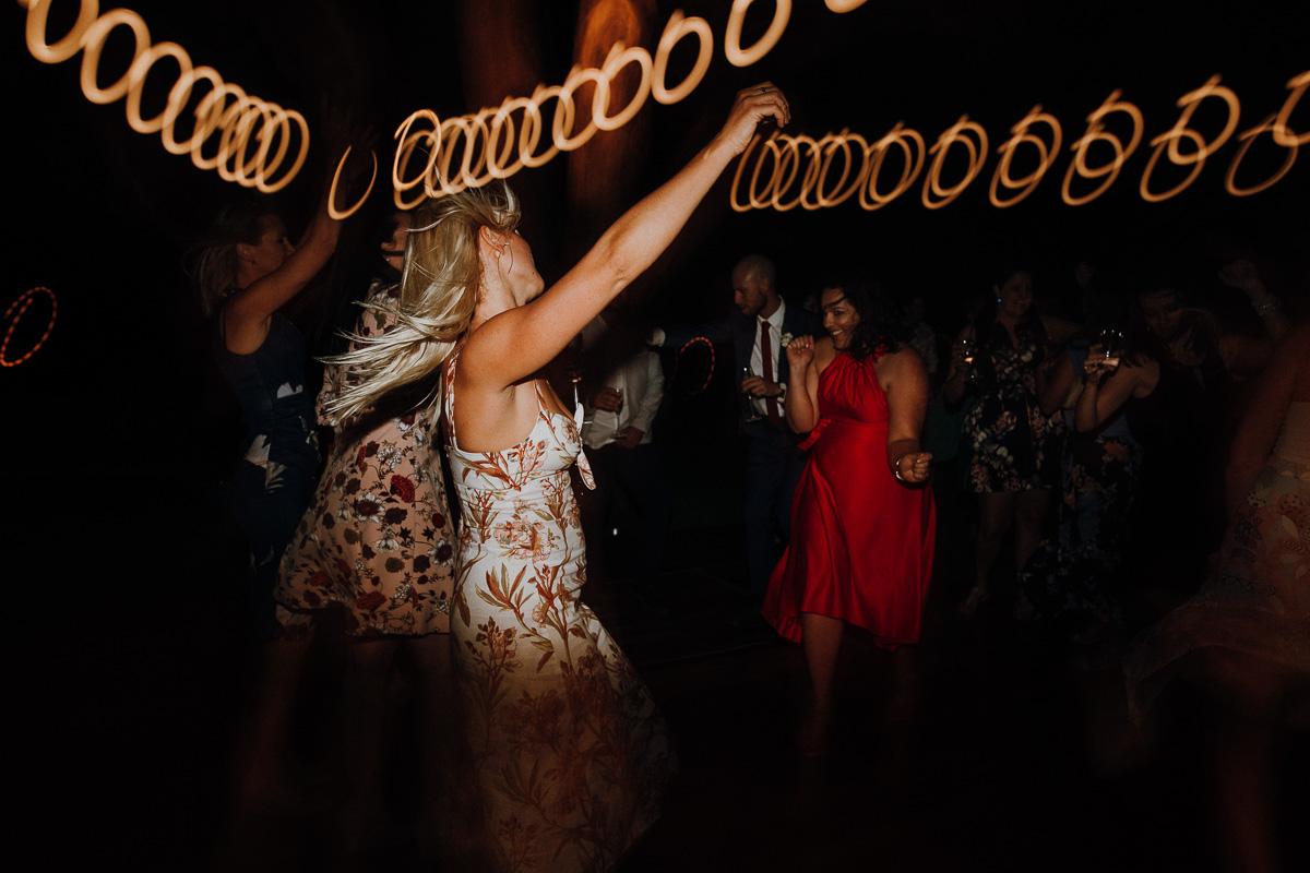 Peggy Saas-Perth Wedding Photographer-Matilda Bay Wedding-196.jpg