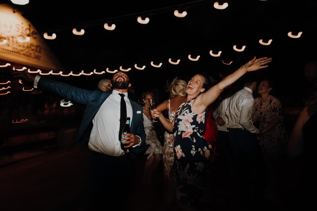 Peggy Saas-Perth Wedding Photographer-Matilda Bay Wedding-197.jpg
