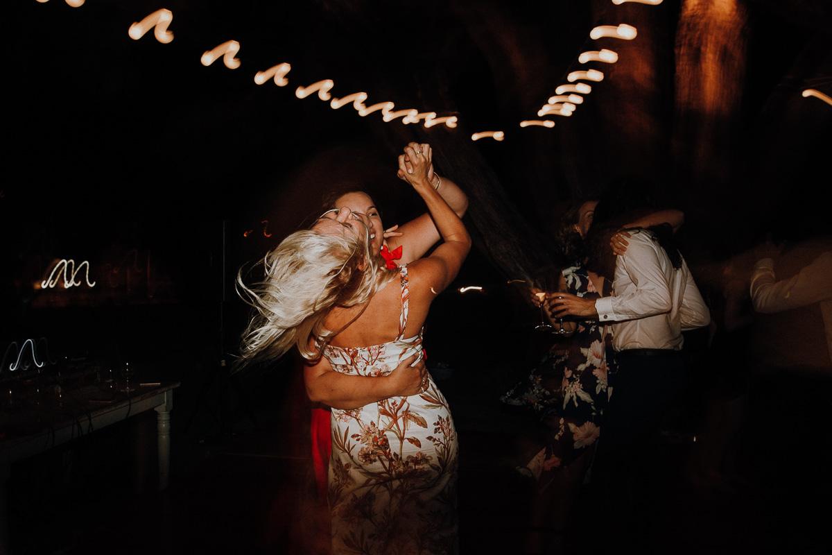 Peggy Saas-Perth Wedding Photographer-Matilda Bay Wedding-198.jpg