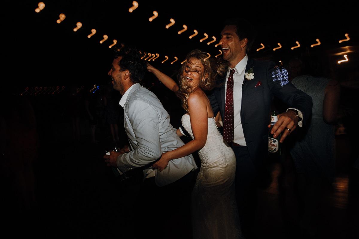 Peggy Saas-Perth Wedding Photographer-Matilda Bay Wedding-201.jpg