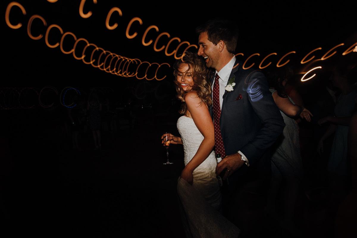 Peggy Saas-Perth Wedding Photographer-Matilda Bay Wedding-202.jpg