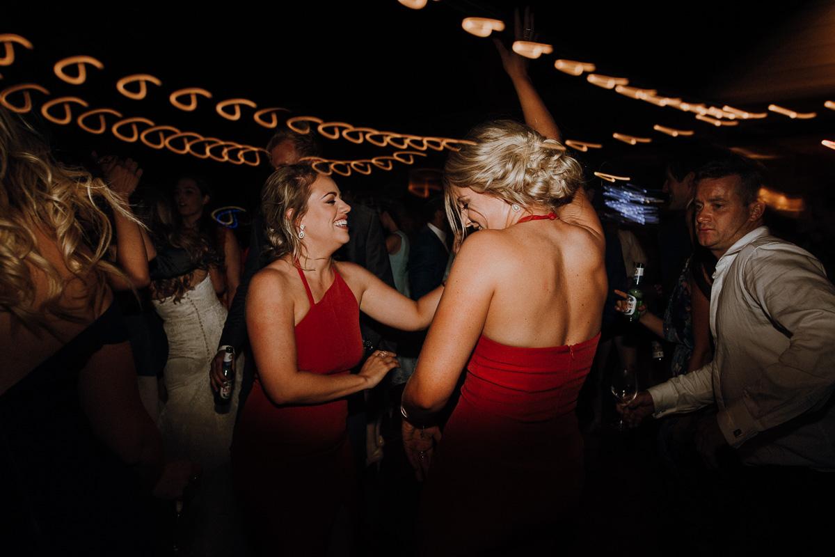 Peggy Saas-Perth Wedding Photographer-Matilda Bay Wedding-204.jpg