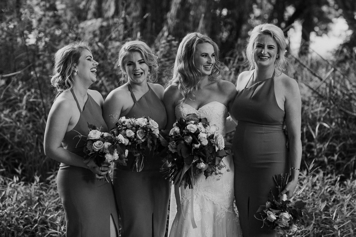Peggy Saas-Perth Wedding Photographer-Matilda Bay Wedding-122.jpg