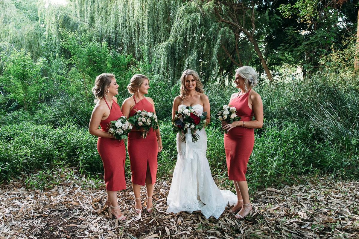 Peggy Saas-Perth Wedding Photographer-Matilda Bay Wedding-123.jpg