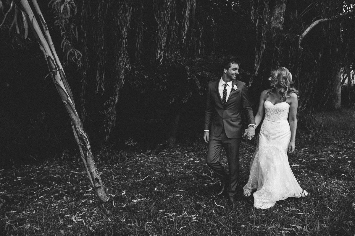 Peggy Saas-Perth Wedding Photographer-Matilda Bay Wedding-179.jpg