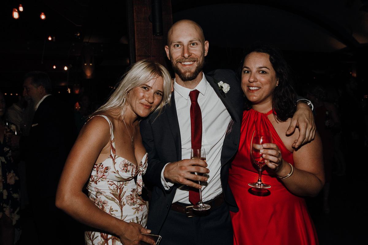 Peggy Saas-Perth Wedding Photographer-Matilda Bay Wedding-206.jpg