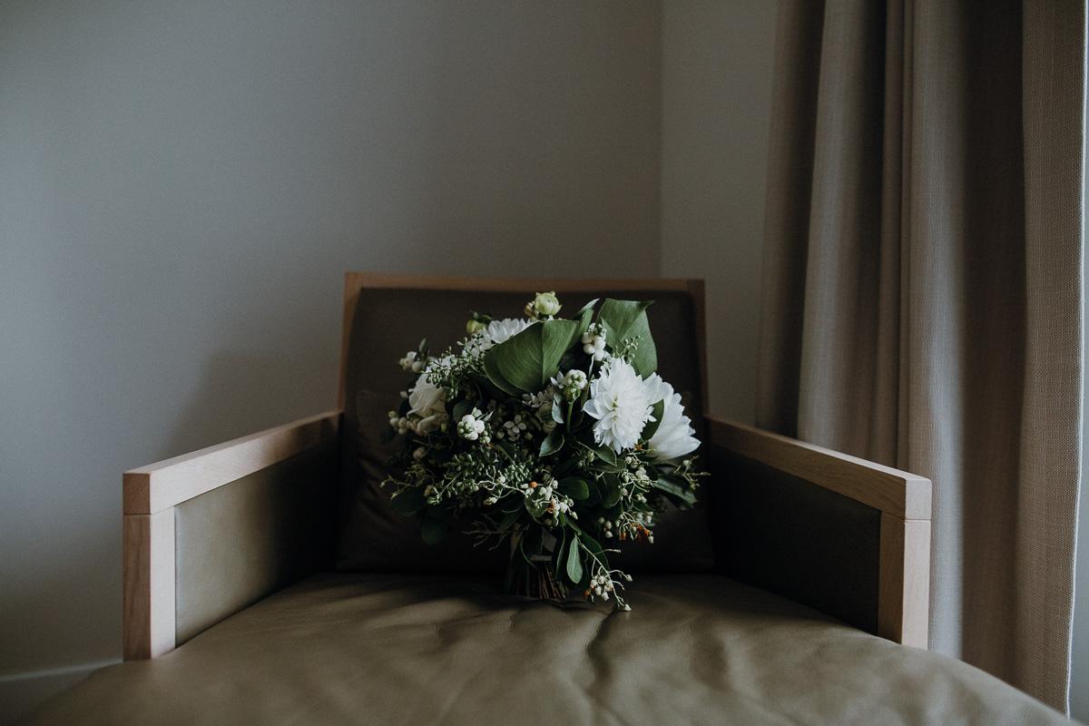 Peggy Saas-Perth Wedding Photographer-Como The Treasury Wedding-16.jpg