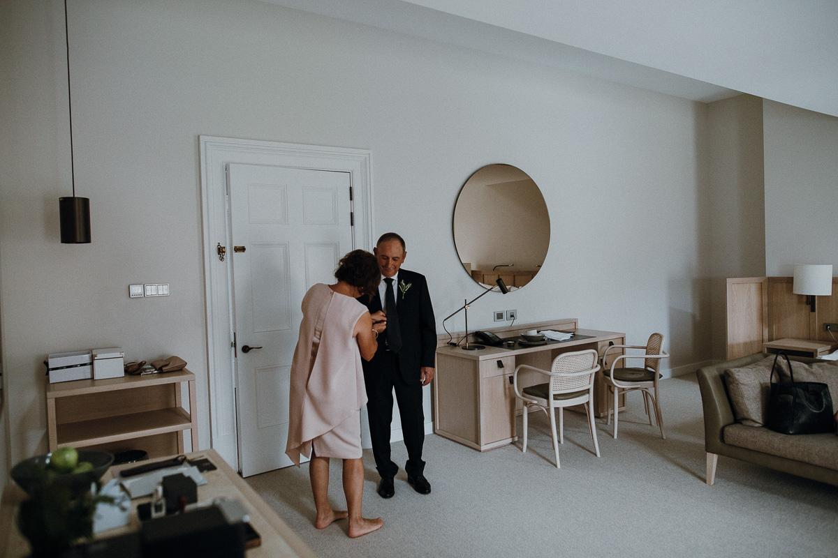 Peggy Saas-Perth Wedding Photographer-Como The Treasury Wedding-20.jpg
