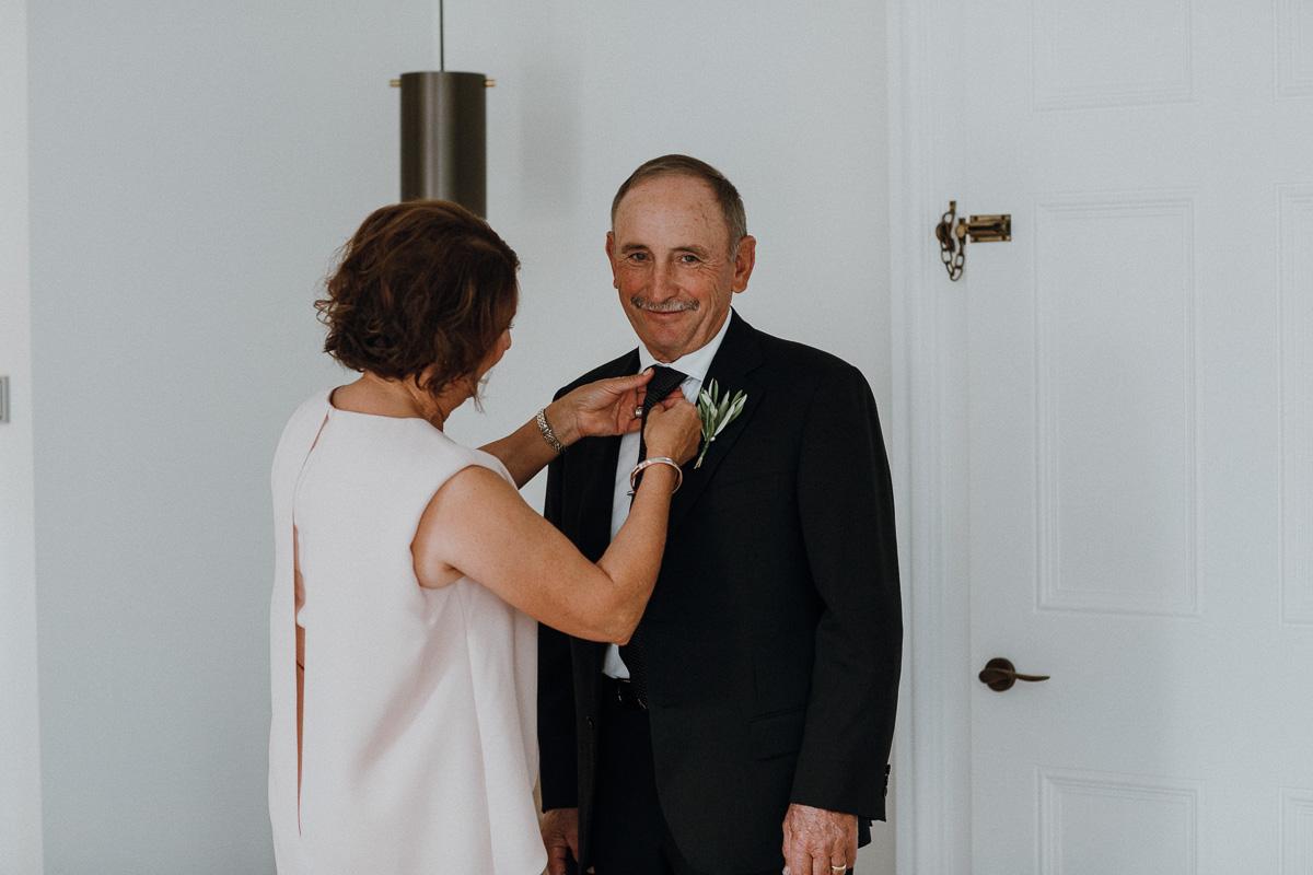 Peggy Saas-Perth Wedding Photographer-Como The Treasury Wedding-21.jpg