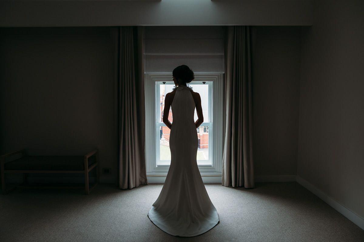 Peggy Saas-Perth Wedding Photographer-Como The Treasury Wedding-24.jpg