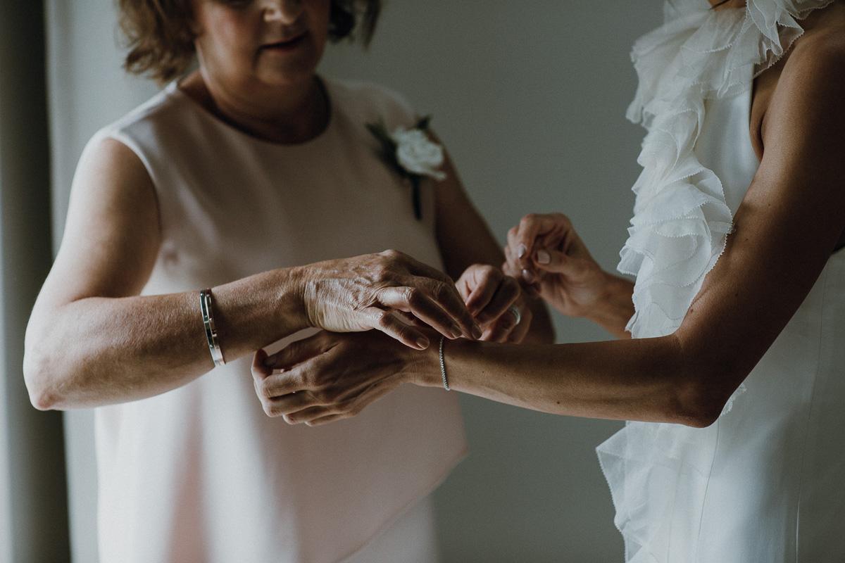 Peggy Saas-Perth Wedding Photographer-Como The Treasury Wedding-25.jpg