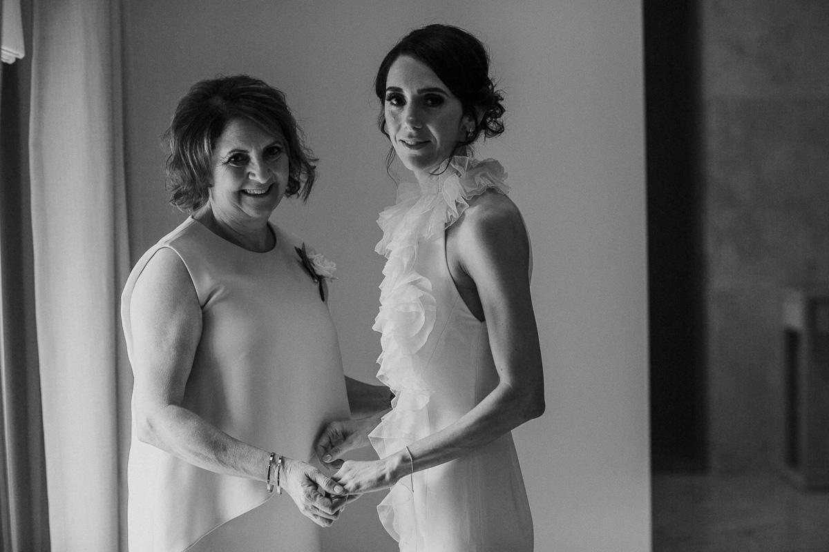 Peggy Saas-Perth Wedding Photographer-Como The Treasury Wedding-26.jpg