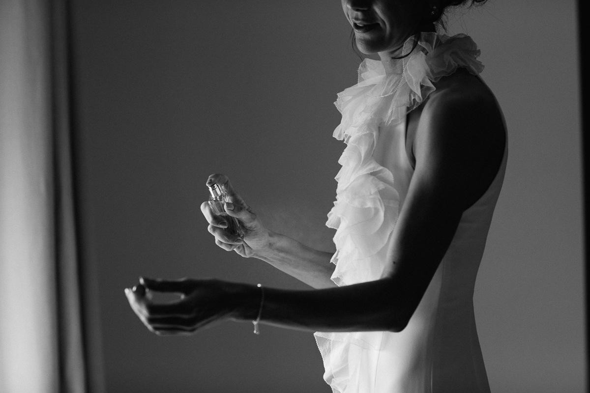 Peggy Saas-Perth Wedding Photographer-Como The Treasury Wedding-27.jpg