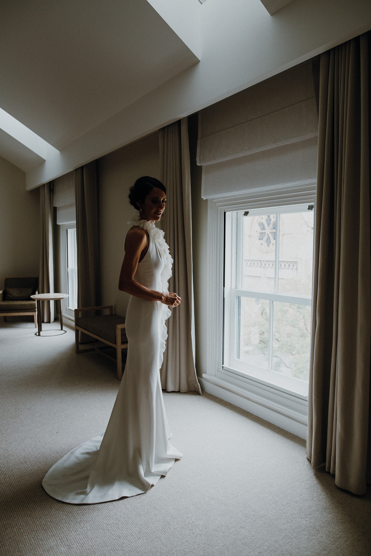 Peggy Saas-Perth Wedding Photographer-Como The Treasury Wedding-28.jpg