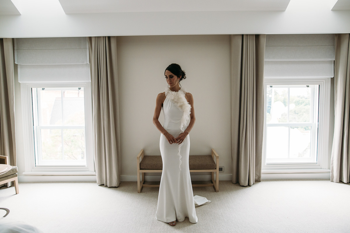Peggy Saas-Perth Wedding Photographer-Como The Treasury Wedding-30.jpg