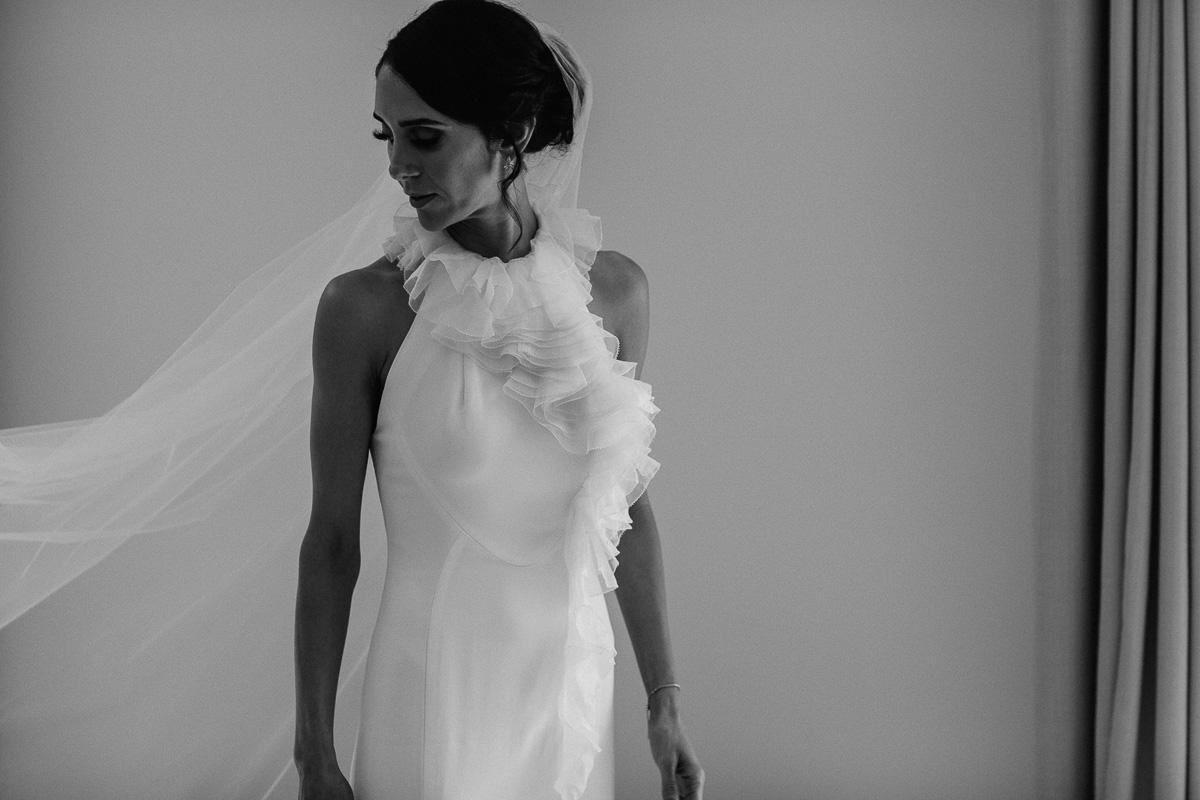 Peggy Saas-Perth Wedding Photographer-Como The Treasury Wedding-32.jpg