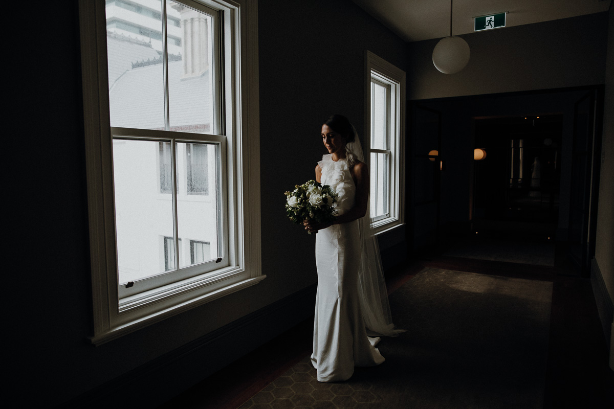 Peggy Saas-Perth Wedding Photographer-Como The Treasury Wedding-36.jpg
