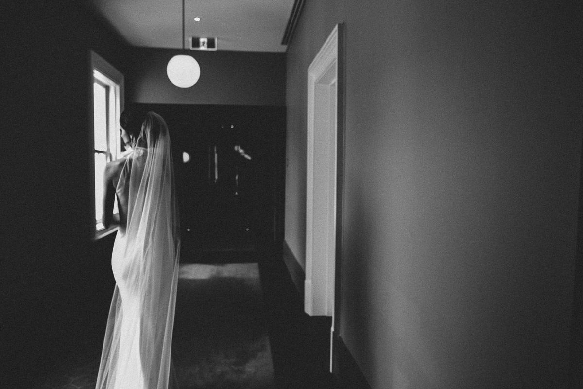 Peggy Saas-Perth Wedding Photographer-Como The Treasury Wedding-35.jpg