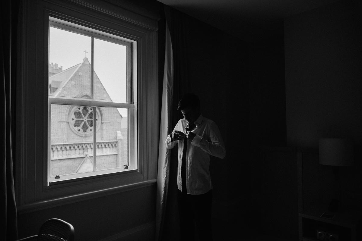 Peggy Saas-Perth Wedding Photographer-Como The Treasury Wedding-38.jpg