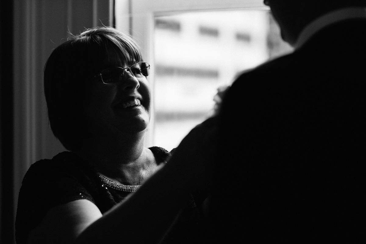 Peggy Saas-Perth Wedding Photographer-Como The Treasury Wedding-44.jpg