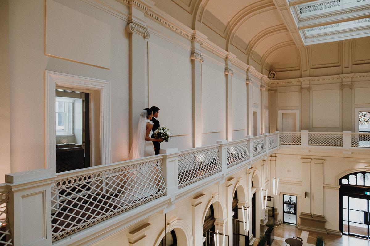 Peggy Saas-Perth Wedding Photographer-Como The Treasury Wedding-50.jpg