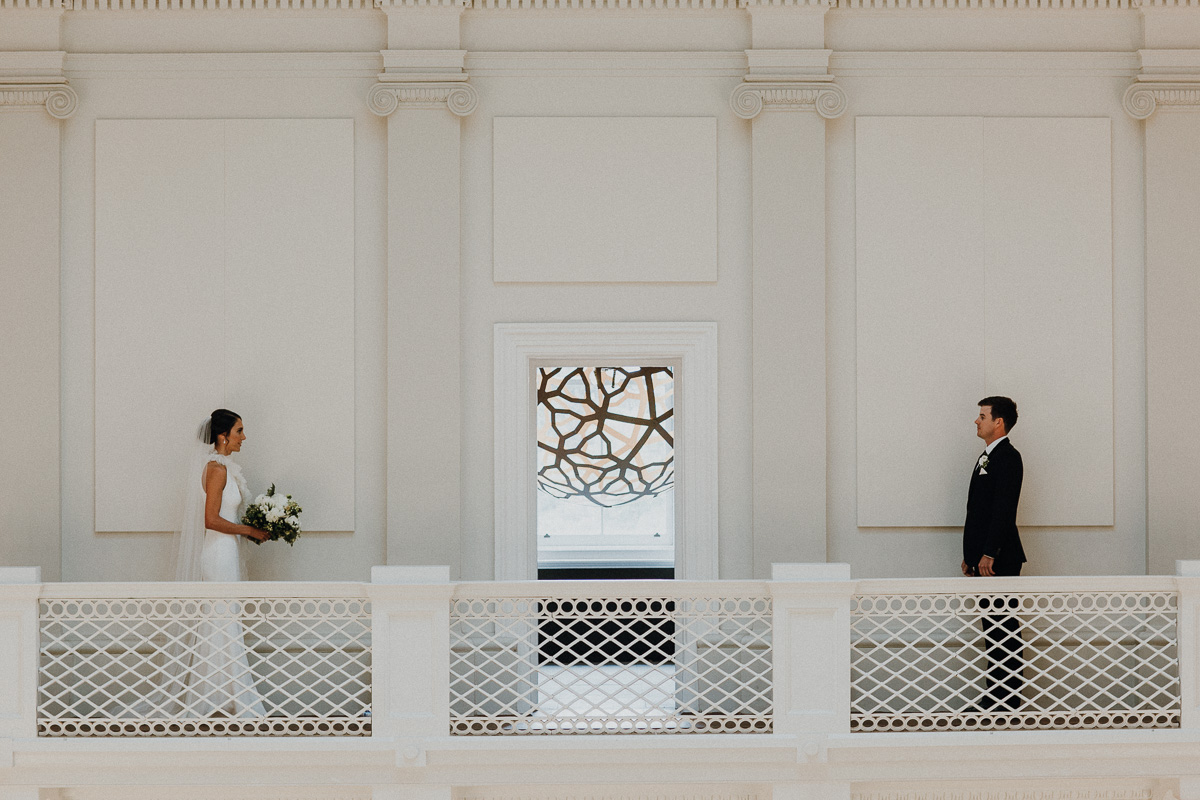 Peggy Saas-Perth Wedding Photographer-Como The Treasury Wedding-52.jpg