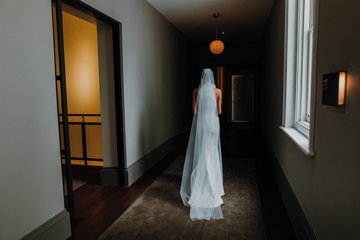 Peggy Saas-Perth Wedding Photographer-Como The Treasury Wedding-55.jpg