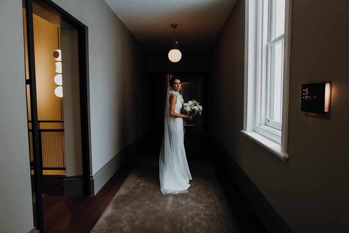 Peggy Saas-Perth Wedding Photographer-Como The Treasury Wedding-56.jpg