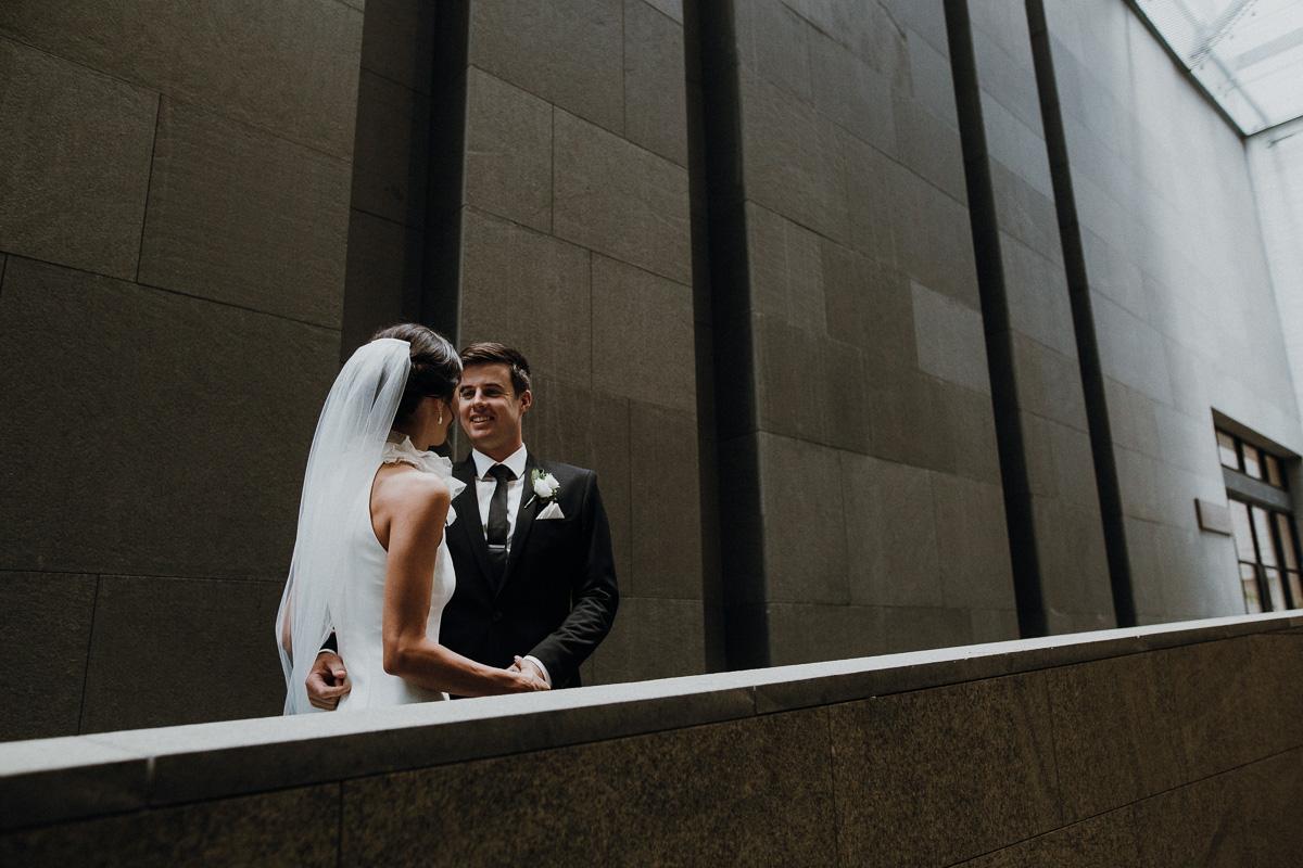 Peggy Saas-Perth Wedding Photographer-Como The Treasury Wedding-59.jpg