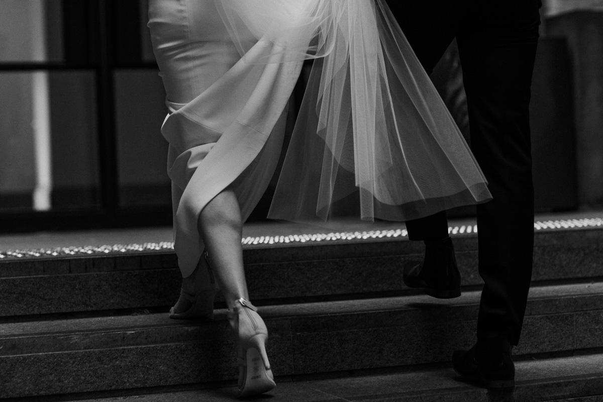 Peggy Saas-Perth Wedding Photographer-Como The Treasury Wedding-61.jpg