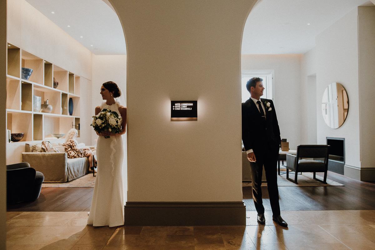 Peggy Saas-Perth Wedding Photographer-Como The Treasury Wedding-62.jpg