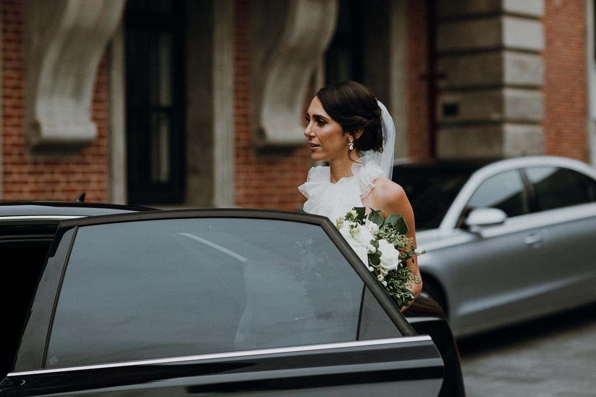 Peggy Saas-Perth Wedding Photographer-Como The Treasury Wedding-63.jpg