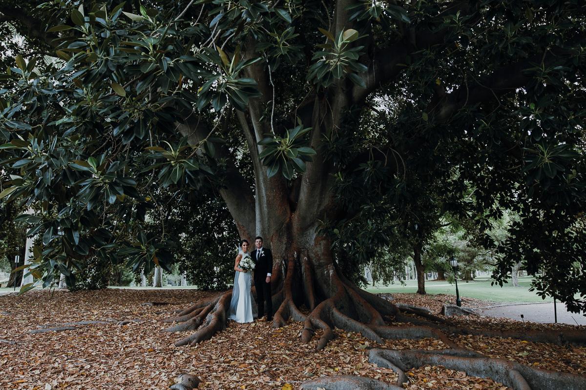 Peggy Saas-Perth Wedding Photographer-Como The Treasury Wedding-65.jpg
