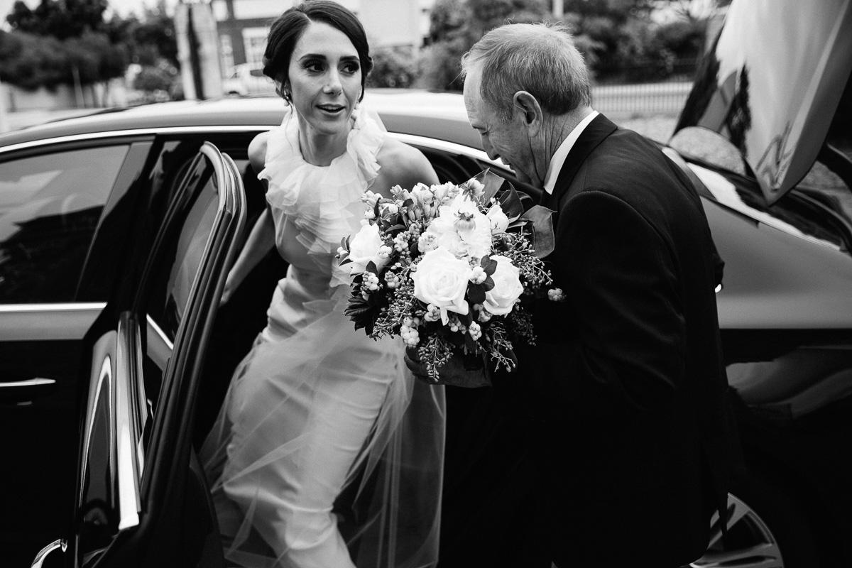 Peggy Saas-Perth Wedding Photographer-Como The Treasury Wedding-71.jpg