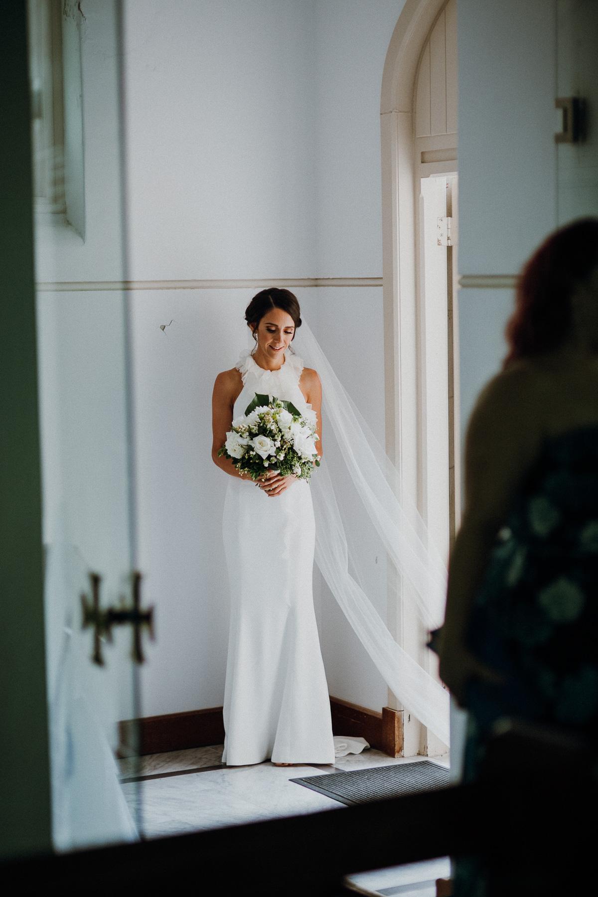 Peggy Saas-Perth Wedding Photographer-Como The Treasury Wedding-72.jpg