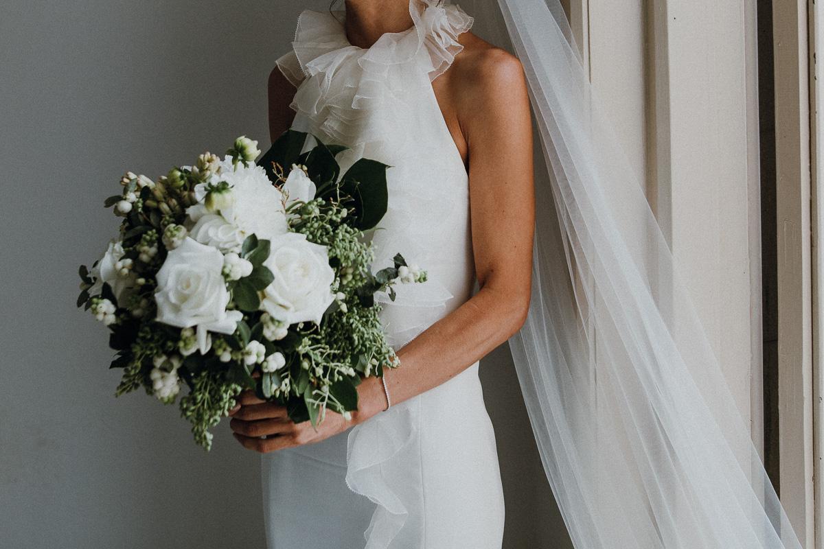 Peggy Saas-Perth Wedding Photographer-Como The Treasury Wedding-73.jpg
