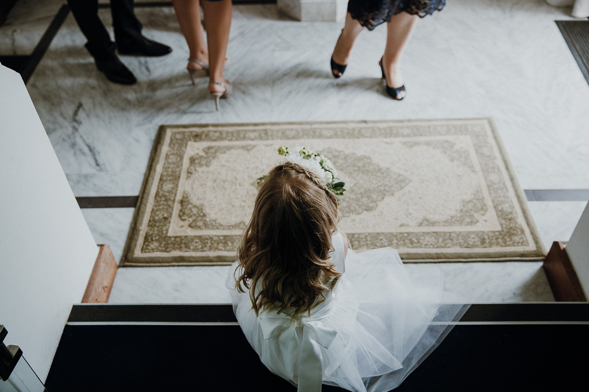 Peggy Saas-Perth Wedding Photographer-Como The Treasury Wedding-74.jpg
