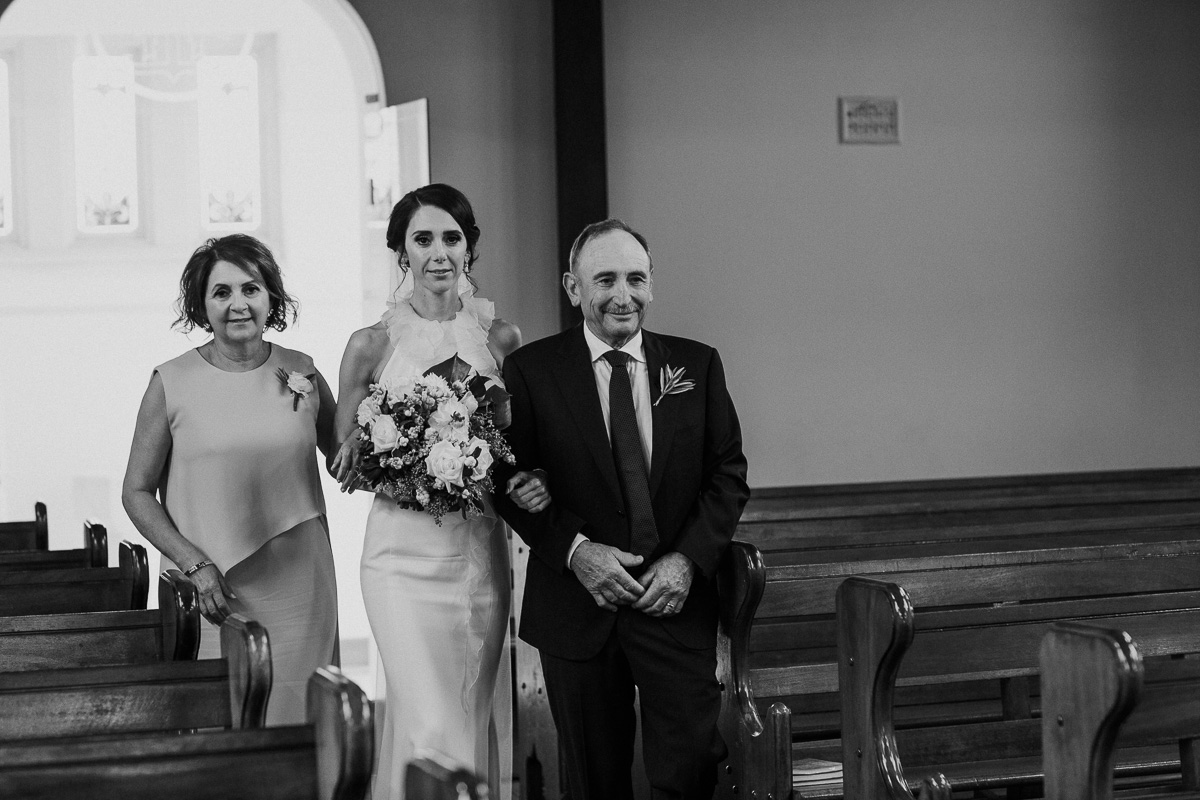 Peggy Saas-Perth Wedding Photographer-Como The Treasury Wedding-75.jpg