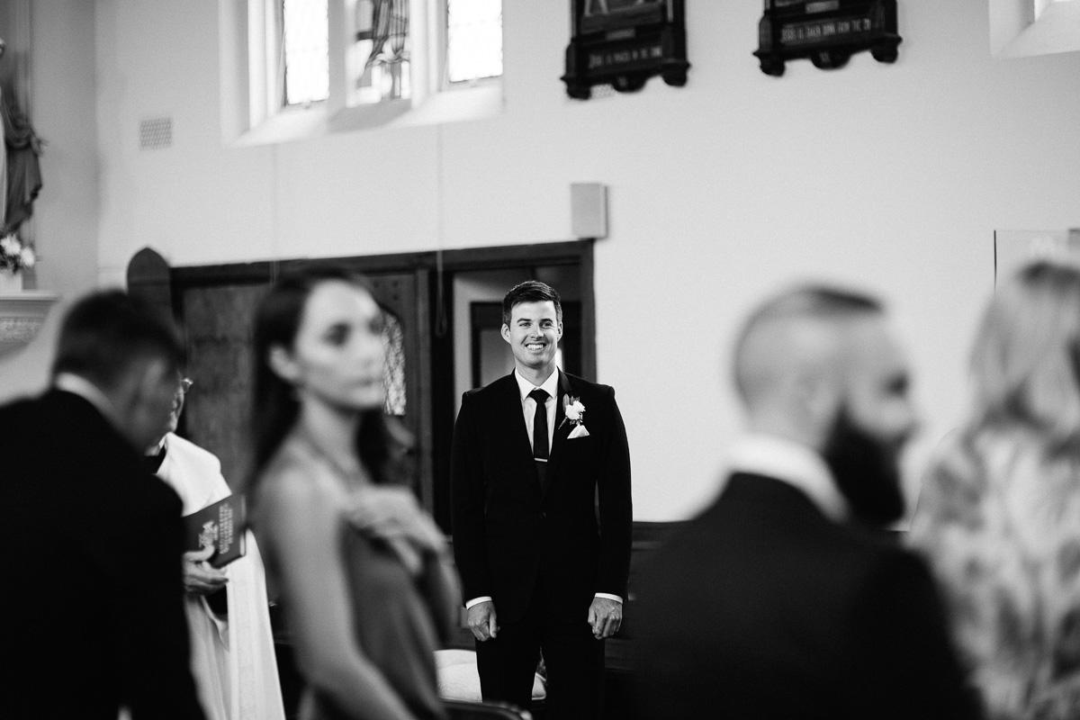 Peggy Saas-Perth Wedding Photographer-Como The Treasury Wedding-76.jpg