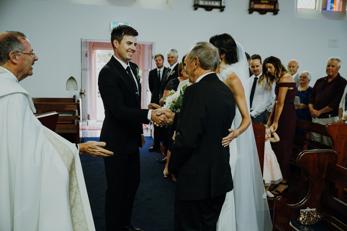 Peggy Saas-Perth Wedding Photographer-Como The Treasury Wedding-77.jpg