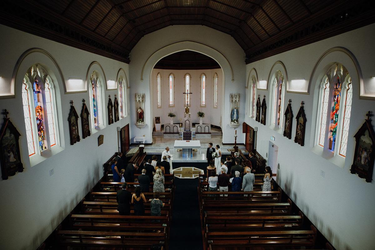 Peggy Saas-Perth Wedding Photographer-Como The Treasury Wedding-78.jpg