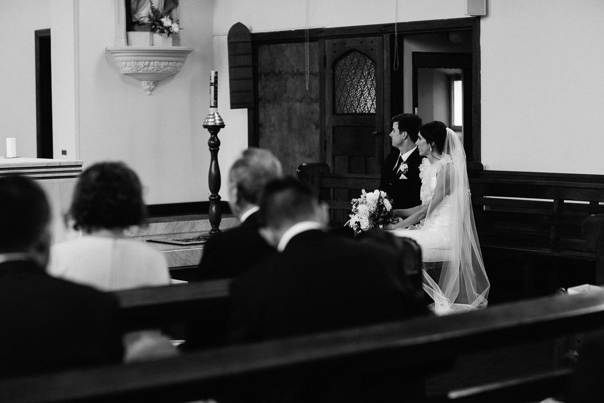 Peggy Saas-Perth Wedding Photographer-Como The Treasury Wedding-79.jpg
