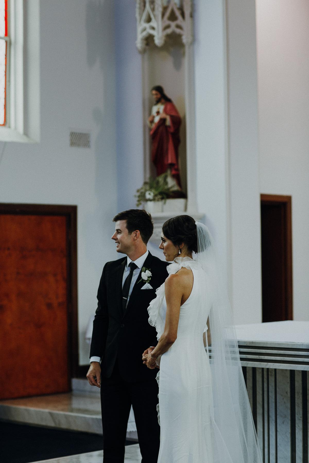 Peggy Saas-Perth Wedding Photographer-Como The Treasury Wedding-82.jpg